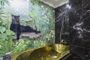 Квартира Шевченка Т.бул., 27б, Київ, R-28287 - Фото 23