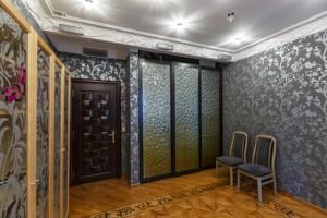 Квартира Шевченка Т.бул., 27б, Київ, R-28287 - Фото 12