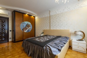 Квартира Шевченка Т.бул., 27б, Київ, R-28287 - Фото 15