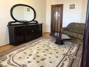 Квартира Бастіонна, 15, Київ, Z-500910 - Фото3