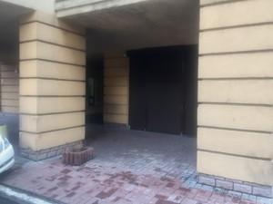 Офис, Дмитриевская, Киев, P-3272 - Фото 25