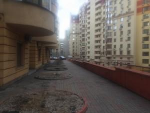 Офис, Дмитриевская, Киев, P-3272 - Фото 26