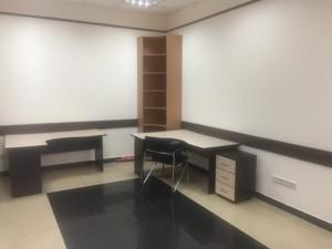 Офис, Дмитриевская, Киев, P-3272 - Фото 8
