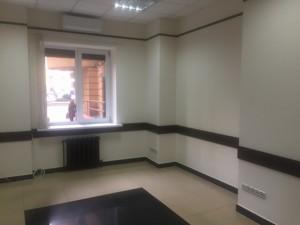 Офис, Дмитриевская, Киев, P-3272 - Фото 10