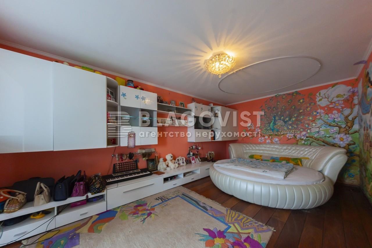 Квартира H-43715, Героїв Сталінграду просп., 16д, Київ - Фото 9