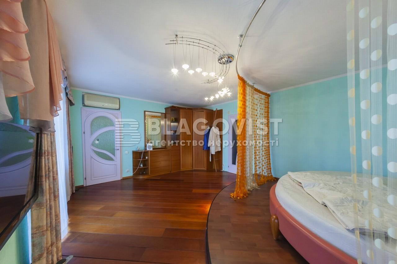 Квартира H-43715, Героїв Сталінграду просп., 16д, Київ - Фото 12