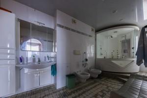 Квартира H-43715, Героїв Сталінграду просп., 16д, Київ - Фото 16