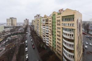 Квартира H-43715, Героїв Сталінграду просп., 16д, Київ - Фото 26