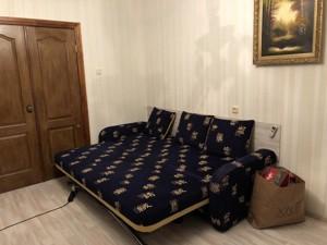 Квартира Вишняковская, 12а, Киев, Z-385131 - Фото 4