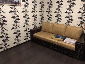 Квартира Вишняківська, 12а, Київ, Z-385131 - Фото3