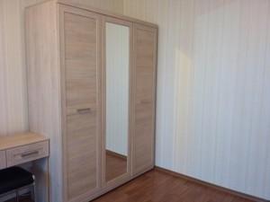 Квартира Ващенка Григорія, 7, Київ, Z-1814247 - Фото 5