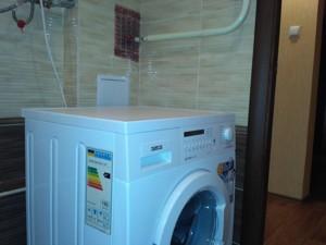 Квартира Ващенка Григорія, 7, Київ, Z-1814247 - Фото 11