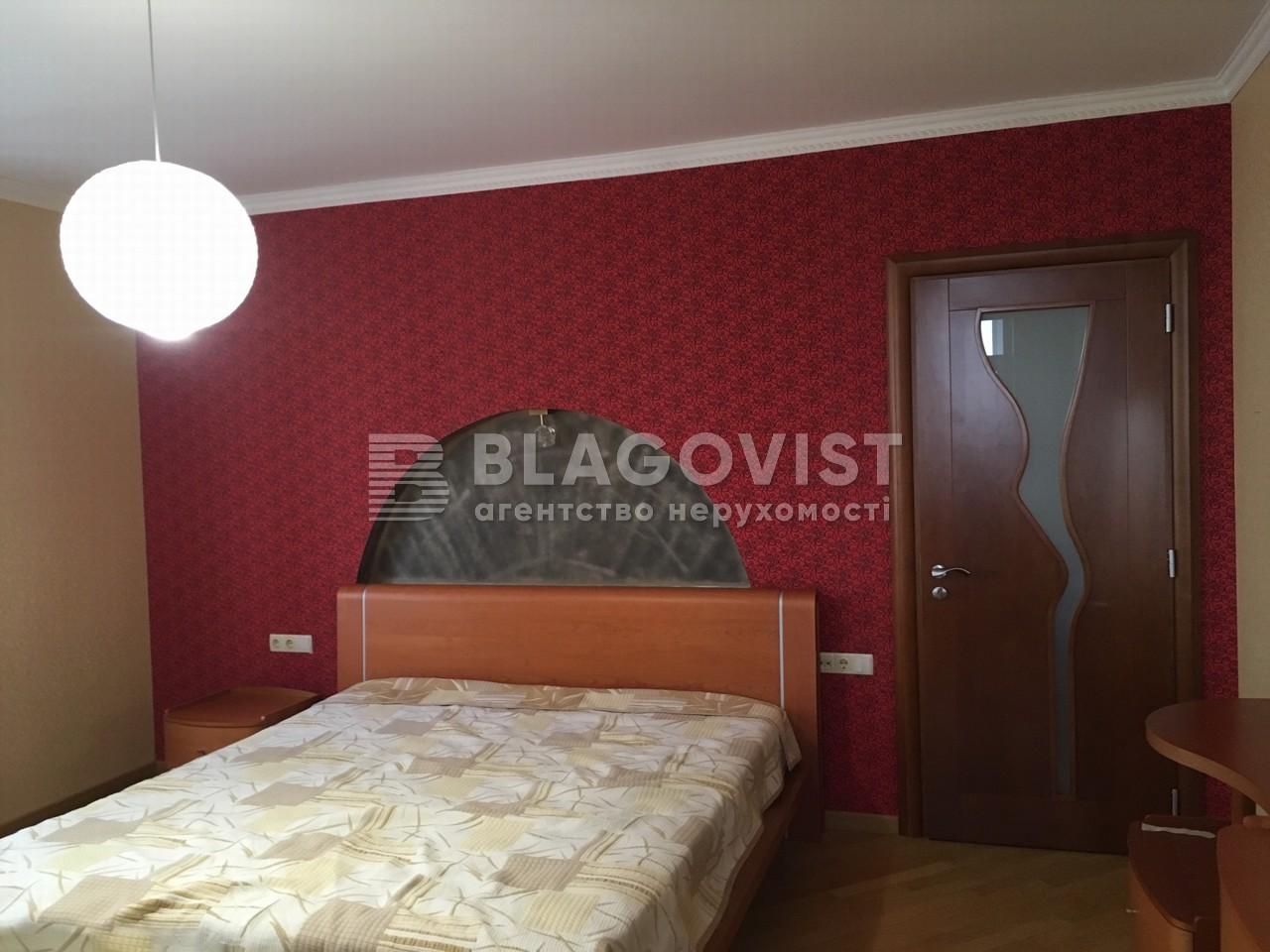 Квартира A-106419, Ереванская, 18а, Киев - Фото 11