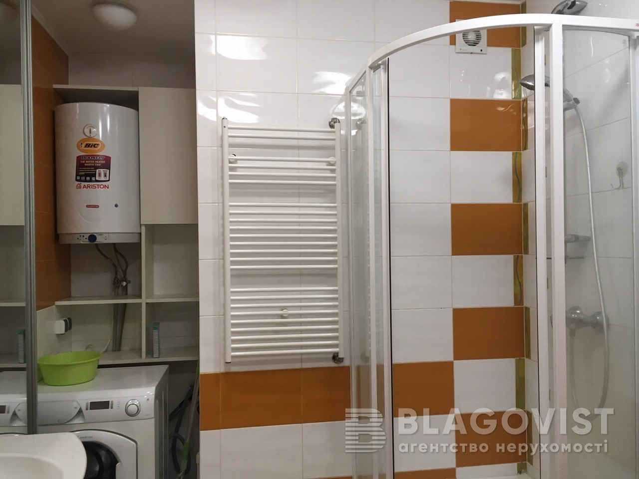 Квартира A-106419, Ереванская, 18а, Киев - Фото 15
