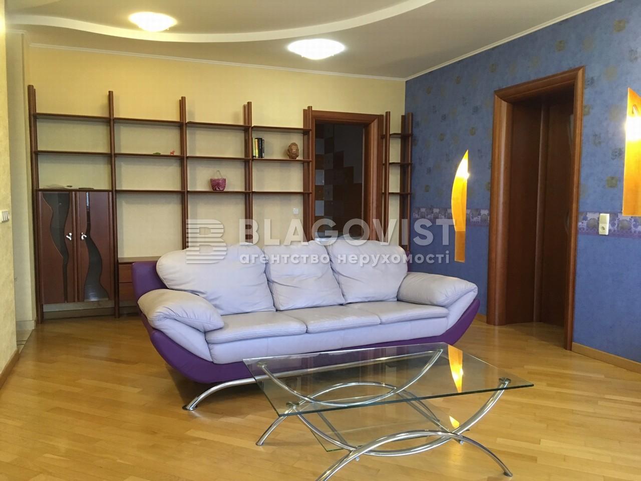 Квартира A-106419, Ереванская, 18а, Киев - Фото 7