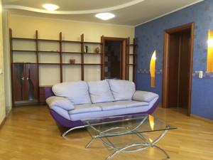 Квартира Ереванская, 18а, Киев, A-106419 - Фото 6