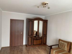 Квартира R-24472, Ясиноватский пер., 11, Киев - Фото 5