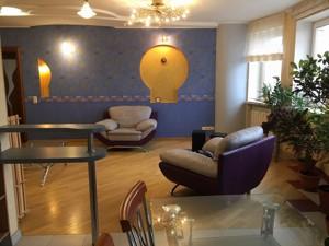 Квартира Ереванская, 18а, Киев, A-106419 - Фото 5