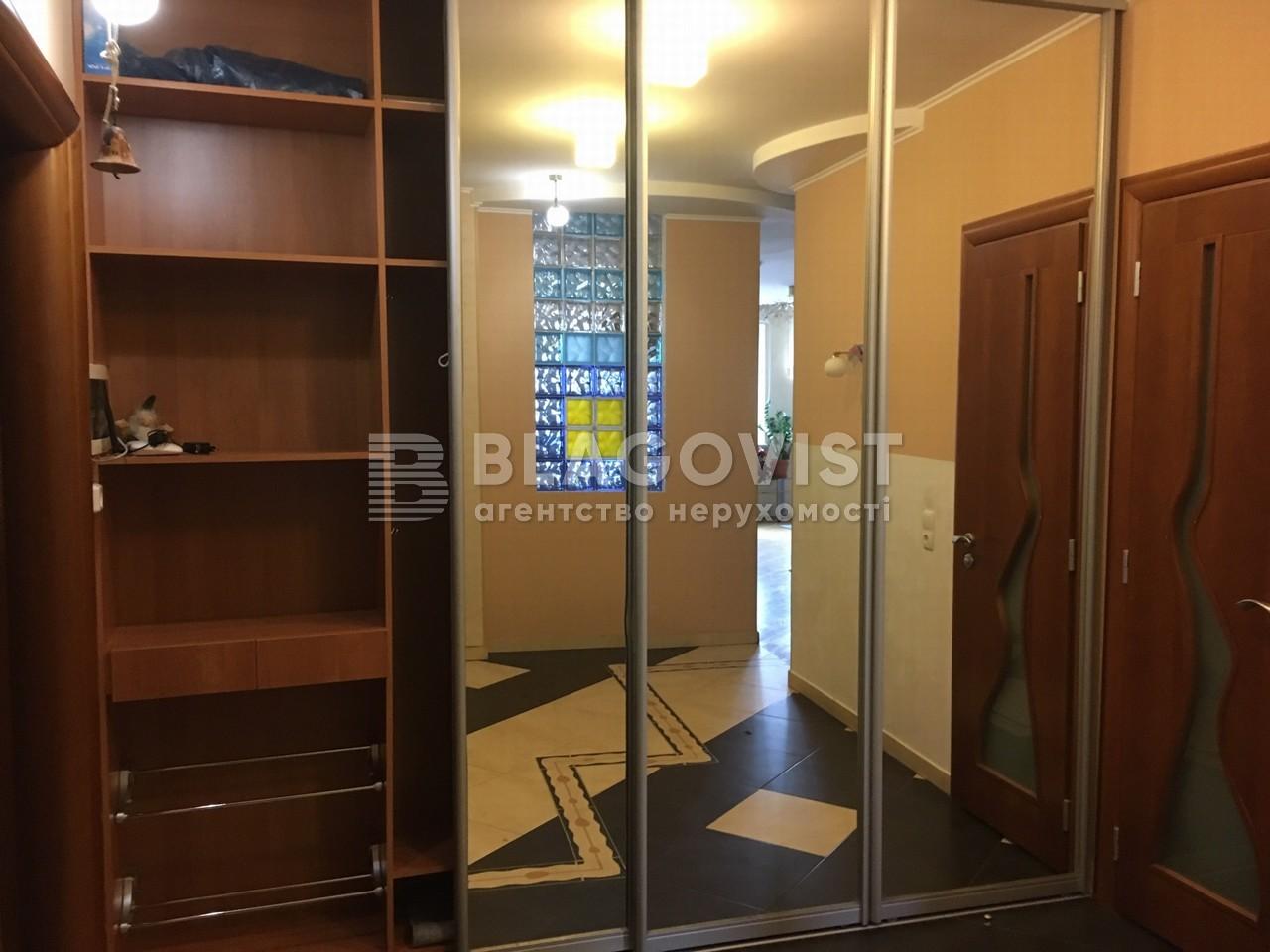 Квартира A-106419, Ереванская, 18а, Киев - Фото 18