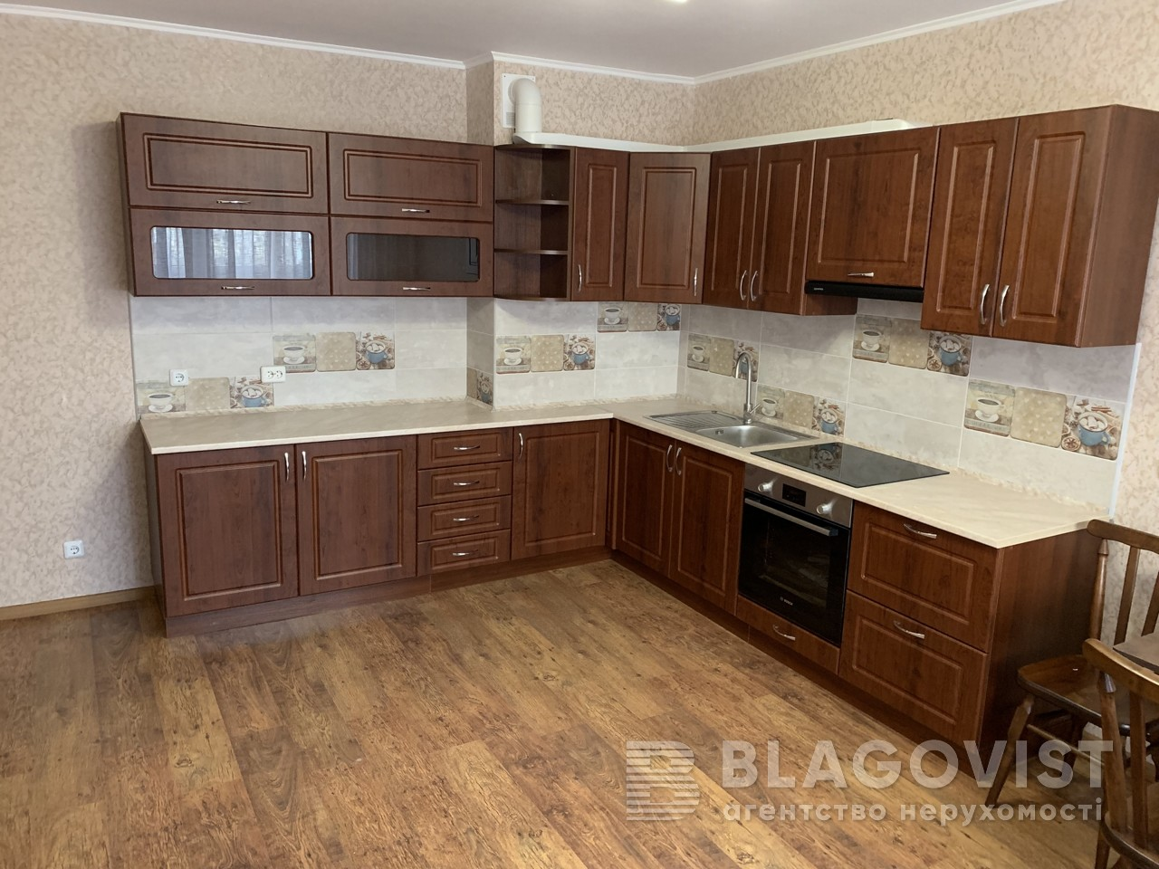 Квартира R-24472, Ясиноватский пер., 11, Киев - Фото 8
