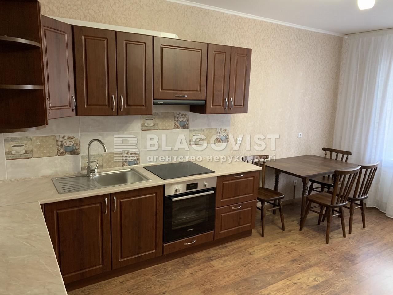 Квартира R-24472, Ясиноватский пер., 11, Киев - Фото 9