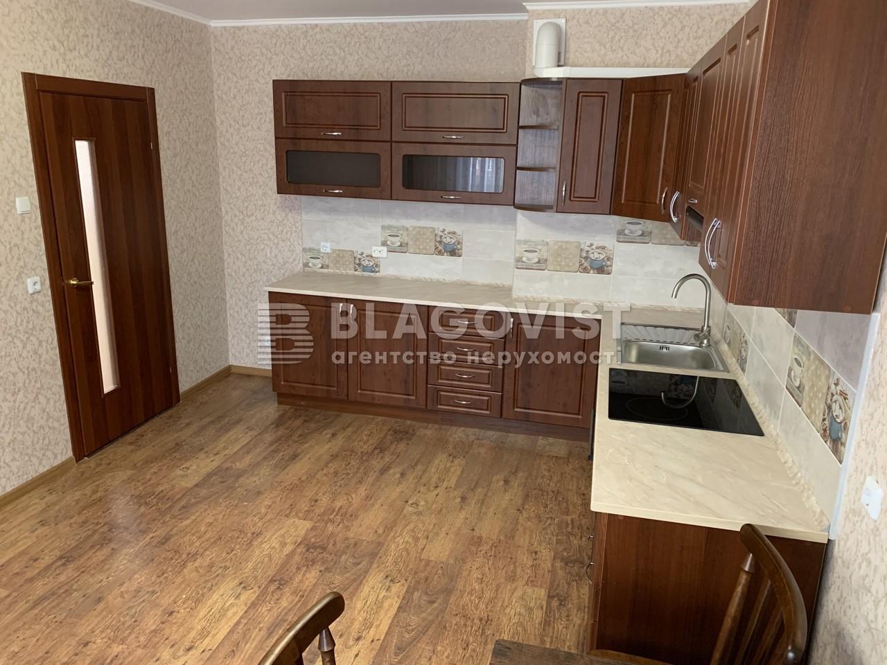 Квартира R-24472, Ясиноватский пер., 11, Киев - Фото 10