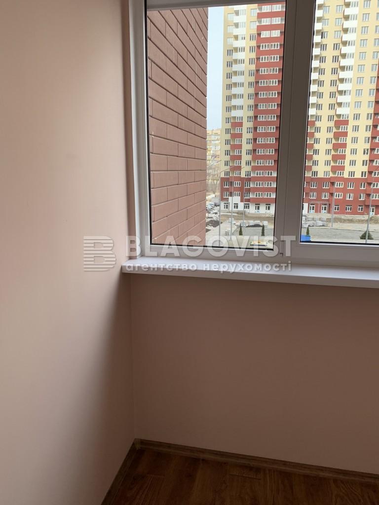 Квартира R-24472, Ясиноватский пер., 11, Киев - Фото 14