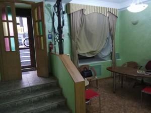 Нежитлове приміщення, Заньковецької, Київ, R-24298 - Фото 8