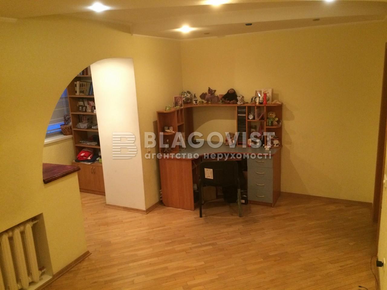 Квартира Z-489298, Харченка Євгенія (Леніна), 65, Київ - Фото 4