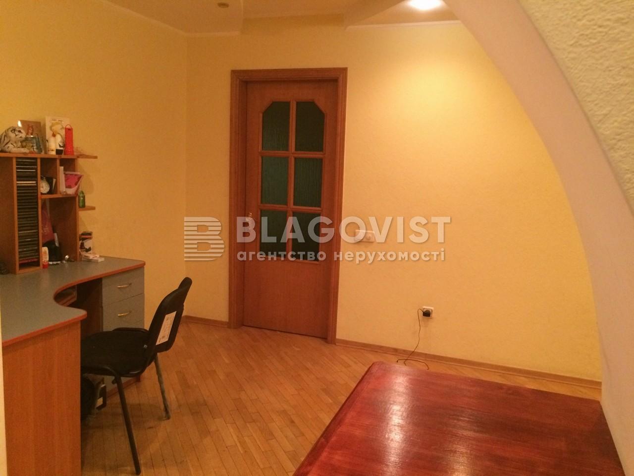 Квартира Z-489298, Харченка Євгенія (Леніна), 65, Київ - Фото 5