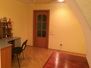 Квартира Харченка Євгенія (Леніна), 65, Київ, Z-489298 - Фото 5
