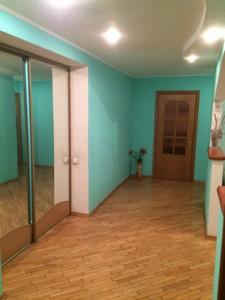 Квартира Харченка Євгенія (Леніна), 65, Київ, Z-489298 - Фото 22