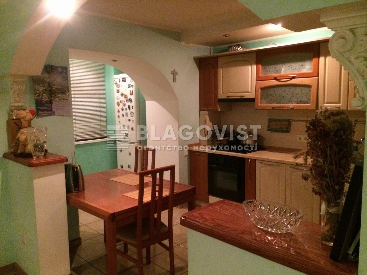 Квартира Z-489298, Харченка Євгенія (Леніна), 65, Київ - Фото 10