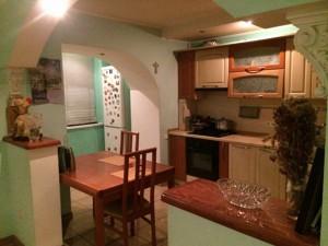 Квартира Харченка Євгенія (Леніна), 65, Київ, Z-489298 - Фото 10