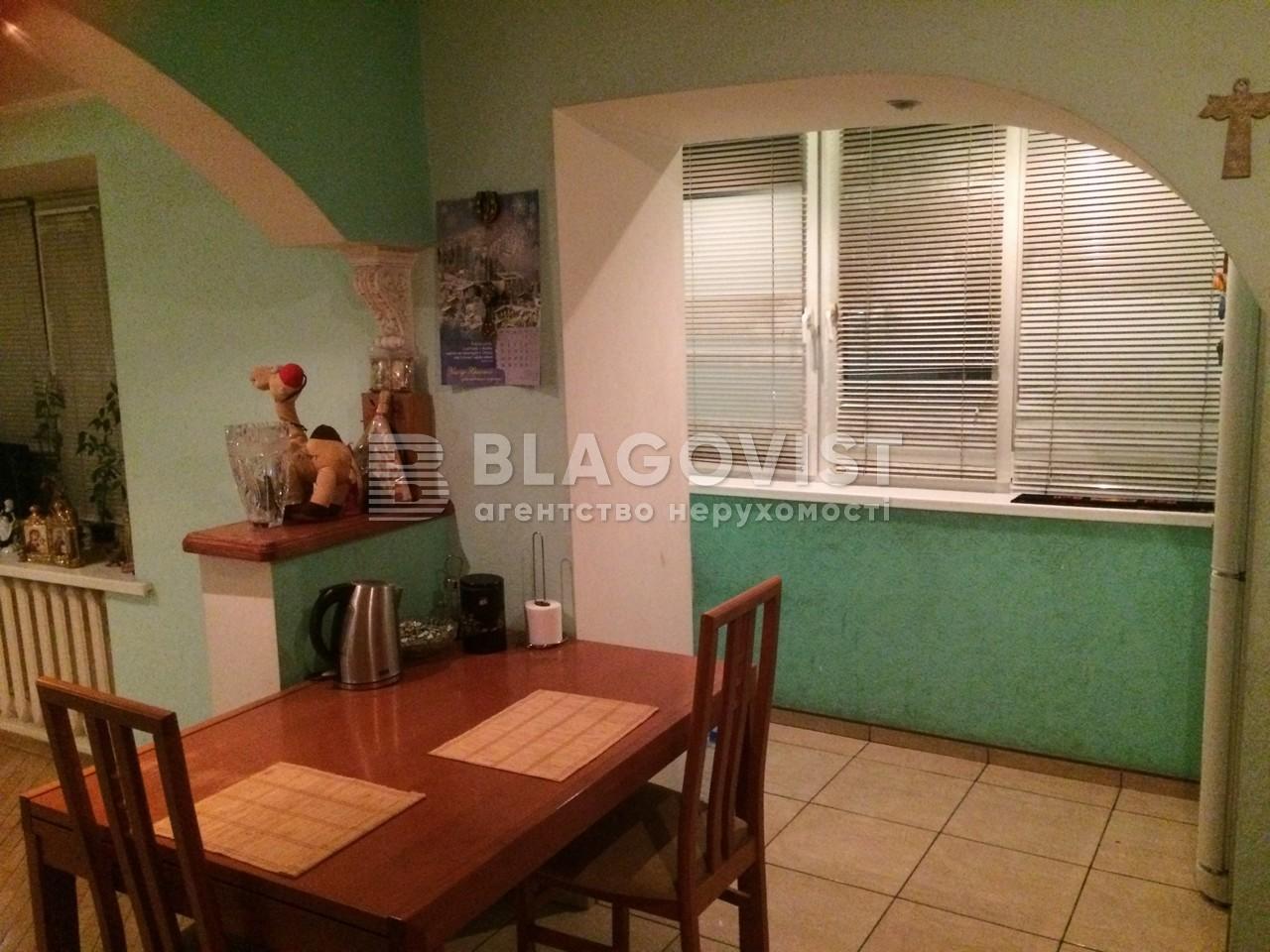 Квартира Z-489298, Харченка Євгенія (Леніна), 65, Київ - Фото 11