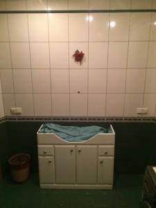 Квартира Харченка Євгенія (Леніна), 65, Київ, Z-489298 - Фото 19