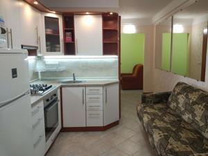 Квартира Златопільська, 4к, Київ, Z-792845 - Фото