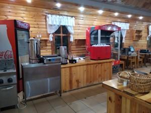 Ресторан, A-109739, Костянтинівська, Київ - Фото 12