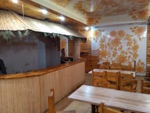 Ресторан, A-109739, Костянтинівська, Київ - Фото 8