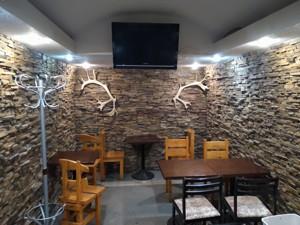 Ресторан, A-109739, Костянтинівська, Київ - Фото 10
