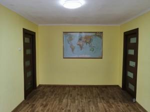 Офис, Борщаговская, Киев, Z-1366888 - Фото 2