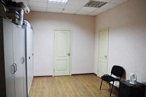 Нежилое помещение, Дмитриевская, Киев, E-38264 - Фото 13