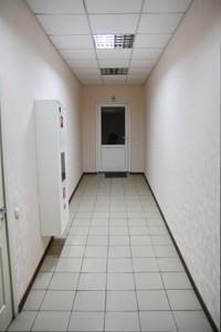 Нежилое помещение, Дмитриевская, Киев, E-38264 - Фото 14