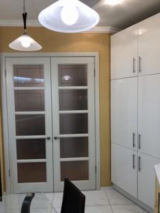 Квартира Кудряшова, 16, Київ, R-24510 - Фото 9