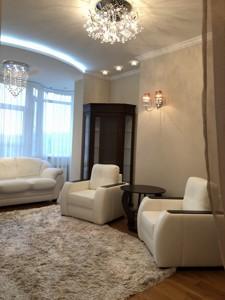 Квартира Кудряшова, 16, Київ, R-24510 - Фото 5