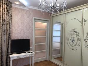 Квартира Кудряшова, 16, Київ, R-24510 - Фото 7