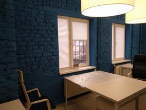 Офіс, Смольна, Київ, R-24511 - Фото2