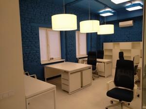Офіс, Смольна, Київ, R-24511 - Фото1