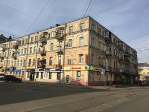 Офис, Межигорская, Киев, Z-492985 - Фото 10