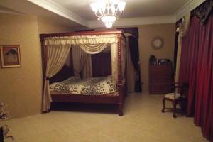 Дом Лесники (Киево-Святошинский), Z-840791 - Фото3